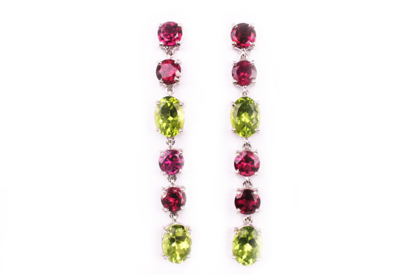 earrings_gemstones