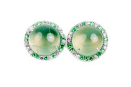 earrings_prehnite_diamond