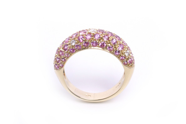 pinksapphires_gold_ring