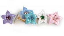 handmade-flower