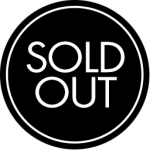sold-out-png-17